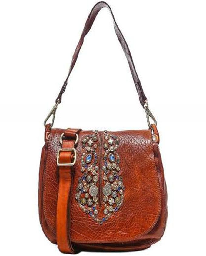 Flap Bag de Jules B