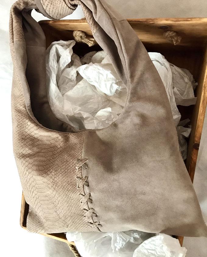 bolso de piel y ante color taupe3