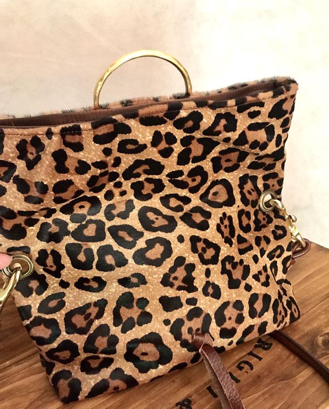 bolso bandolera leopardo 06