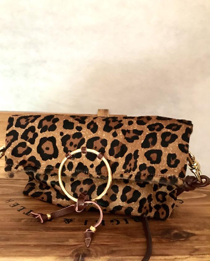 bolso bandolera leopardo 03