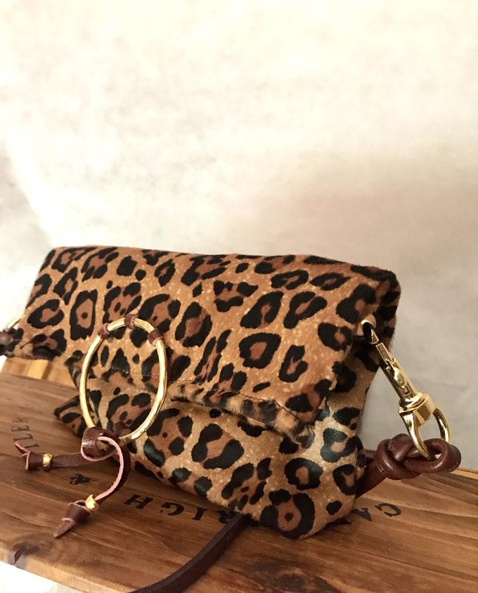 bolso bandolera leopardo 04