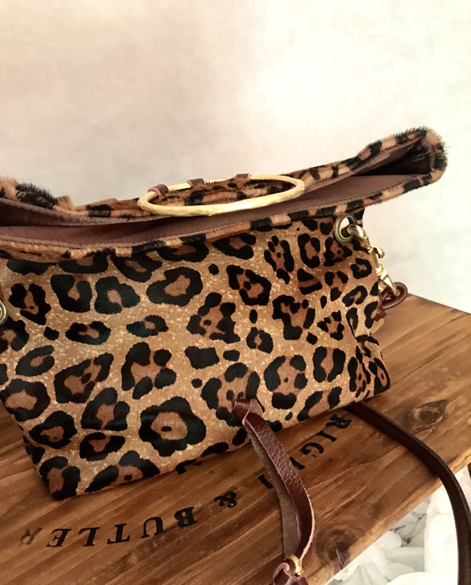 bolso bandolera leopardo 05
